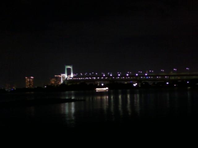 photo 0134