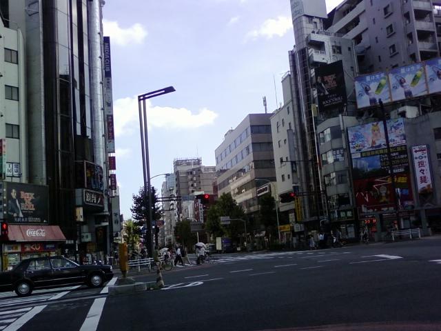 photo 0317